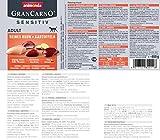 Zoom IMG-1 animonda grancarno sensitiv adult cibo