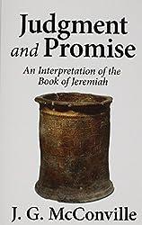 Jeremiah 1-3 Bible Quiz