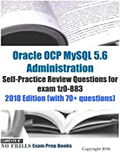 Best 1z0 883 study guide Reviews