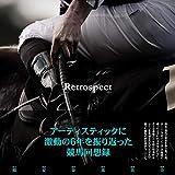 Retrospect 2014-2019