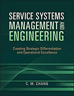 Best service management and engineering Reviews