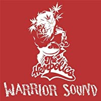 Warrior Sound [7 inch Analog]