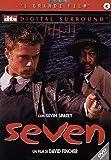 Seven (Gr.Film)