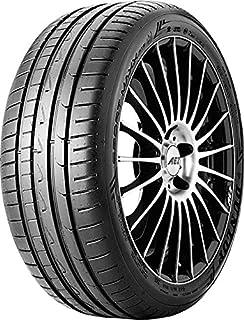Dunlop SP Sport Maxx RT 2 MFS   225/55R17 97Y   Sommerreifen