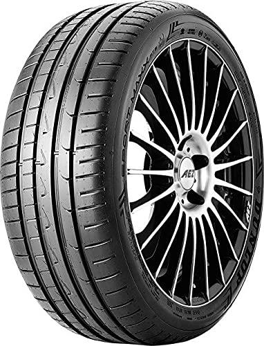 Dunlop SP Sport Maxx RT 2 SUV XL MFS - 235/60R18 107W - Pneumatico Estivo
