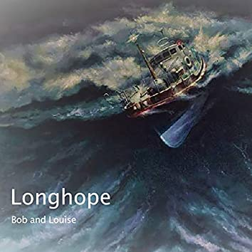 Longhope