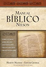 Best manual biblico nelson Reviews
