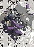 センコロール コネクト(完全生産限定版)[Blu-ray/ブルーレイ]