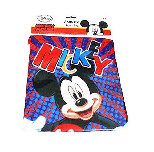 Schlafsack Micky (Maße: 30 x 26 cm)