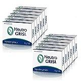 Grisi Neutral Hipoallergenic Soap Bar 3.5 Oz...