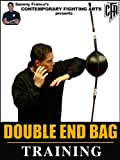 Double End Bag Training