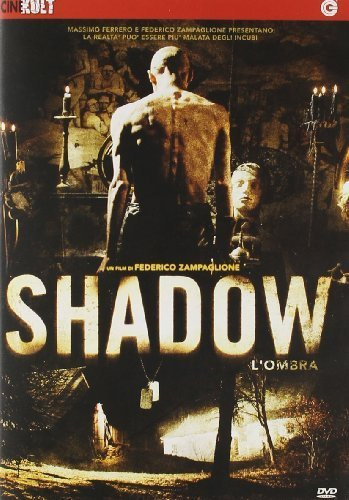 Shadow / Shadow (2009) ( L'ombra )