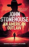 An American Outlaw (The Whicher Series)