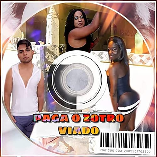 Sttuarty feat. Chitara De La Kosta