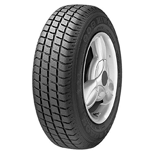 Roadstone 7558 Neumático Euro-Win 195/65 R16 104/102T para Furgoneta, Invierno