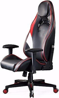 Impartial Computer Chair Main Screen Boss Chair Swivel Chair Office Chair.