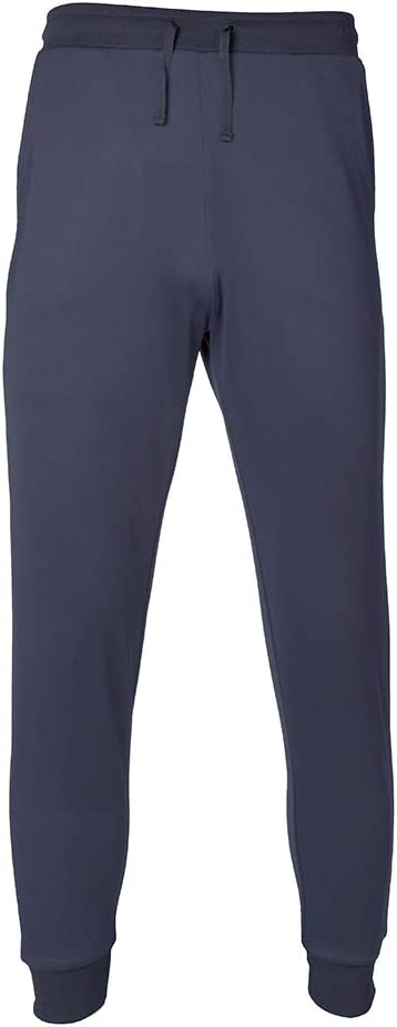 Fixed price for sale 509 shopping Stroma Fleece Pant Medium - Slate