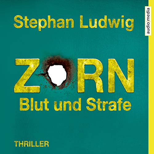 Zorn: Blut und Strafe     Zorn 8              By:                                                                                                                                 Stephan Ludwig                               Narrated by:                                                                                                                                 David Nathan                      Length: 7 hrs and 38 mins     Not rated yet     Overall 0.0