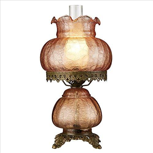 Victorian Lamp Amazon Com