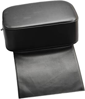Perfeclan Barber Child Kids Booster Seat Beauty Salon Spa Massage Equipment - Designed to Fit All Styling & Barber Chairs