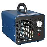 Generatore Di Ozono, 10000 Mg/h Output Regolabile Ozone O3 Macchina Home Ionizzatori Per...