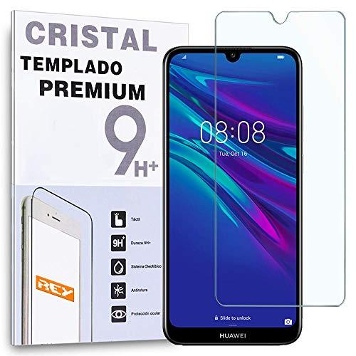 Protector de Pantalla para Huawei Y6 2019 - Y6 Pro 2019 -