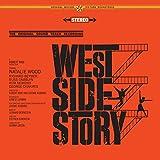 West Side Story (Original Motion Picture Soundtrack)