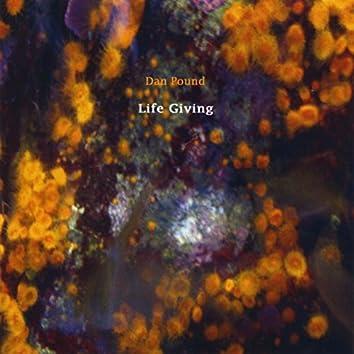 Life Giving