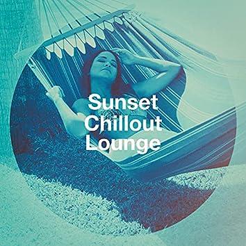 Sunset Chillout Lounge
