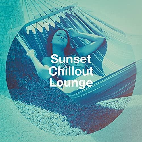 Bar Lounge, Cafe Chillout de Ibiza & Ibiza Chill Out