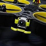 iFlight Bumblebee BNF HD DJI CineWhoop V1.3 6S | FPV Racer, Copter, Drone | CopterFarm