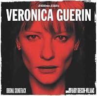 ヴェロニカ・ゲリン・オリジナル・サウンドトラック(CCCD)