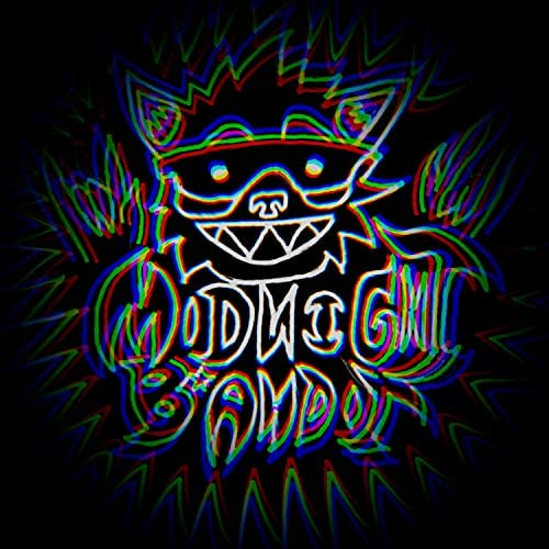 Midnight Bandit