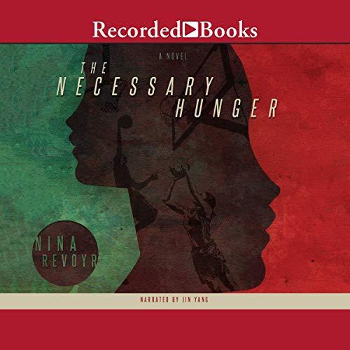 The Necessary Hunger Titelbild