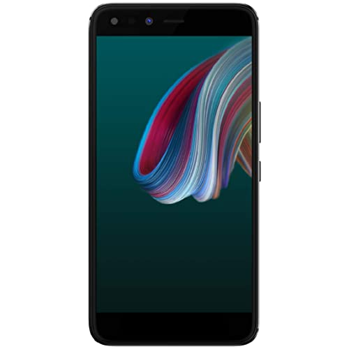 Infinix Phones: Buy Infinix Phones Online at Best Prices in