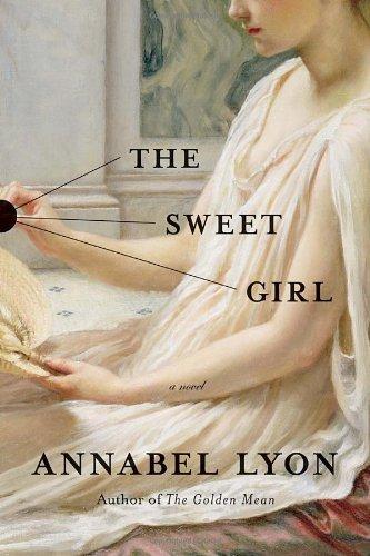 Image of The Sweet Girl