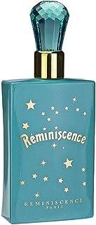 Essence by Reminiscence for Women - Eau de Parfum, 100 ml