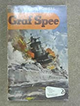 GRAF SPEE [ALSO PUBLISHED AS DEATH IN THE SOUTH ATLANTIC: THE LAST VOYAGE OF THE