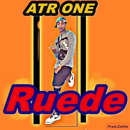 Atr One