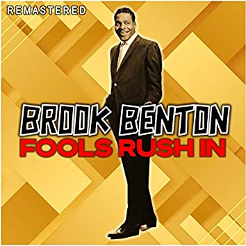 Fools Rush In (Remastered)