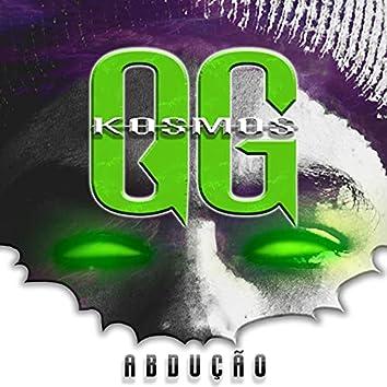 QG Kosmos - Abdução