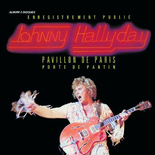 Le Bon Temps Du Rock'N'Roll (Live)