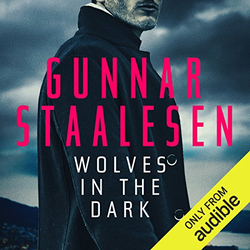 Wolves in the Dark     Varg Veum              By:                                                                                                                                 Gunnar Staalesen                               Narrated by:                                                                                                                                 Colin Mace                      Length: 9 hrs and 20 mins     18 ratings     Overall 4.1