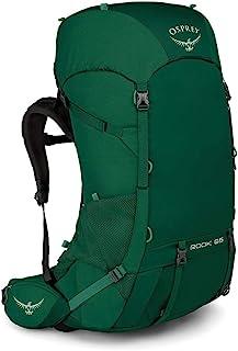 Osprey Men Rook 65 Hiking Backpack