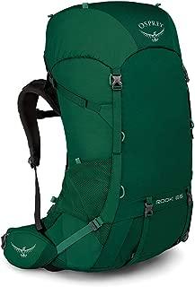 Osprey Packs Rook 65 Men's Backpacking Backpack