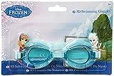 Disney Schwimmbrille Frozen