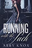 Running With the Pack (Big Easy Shifters Book 4)
