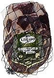 ElPozo - Paleta Ibérica de cebo, deshuesada