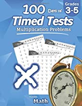 Best multiplication table book Reviews