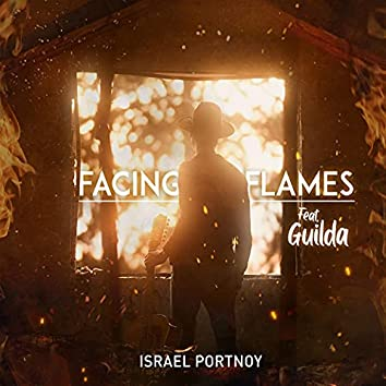 Facing Flames (feat. Guilda)